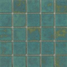 Swimming Pool mosaics - Products - Surface Gallery