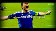 Must Watch Best Chelsea Video Ever | Chelsea Champions League 2012 |, via @YouTubeIndia