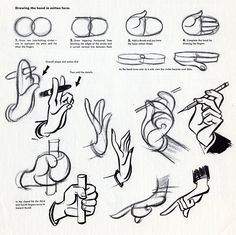 Find more at https://www.facebook.com/CharacterDesignReferences if you're looking for: #line #art #character #design #model #sheet #illustration #expressions #best #concept #animation #drawing #archive #library #reference #anatomy #traditional #draw #development #artist #pose #settei #gestures #how #to #tutorial #conceptart #modelsheet #cartoon #hand