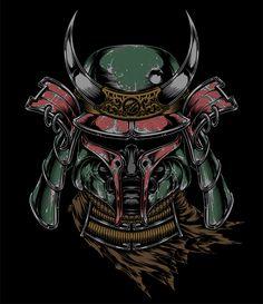 Hand Tattoos For Guys, Cool Tattoos, Traditional Tattoo Arm, Boba Fett Tattoo, Aviation Tattoo, Urban Samurai, Tattoo Japanese Style, Brother Tattoos, Helmet Tattoo