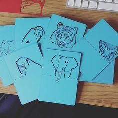 Place names order sky blue. #jld #alwayslasering #blue #new #instagram #weddingdecor #wedding #weddingstationery #weddings #tiger #elephant #etsy #monkey #butterfly #rhino