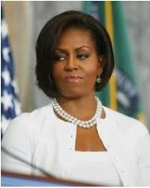 Kids cheer as their school district opts out of Michelle Obama's skimpy lunch program