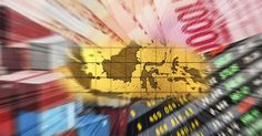 Equity World Jakarta : Mata uang asia edge ke bawah; data PDB AS dalam fokus PT. Equityworld Futures, Jakarta – Mata uang Asia melangkah kembali dari sebelumnya sesi pada hari jumat, karena investor menunggu rilis kuartal kedua data pertumbuhan ekonomi AS yang dirilis pada hari ini.