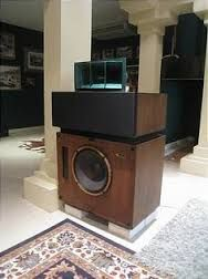 Image result for altec 811