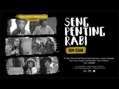 [trailer] Seng Penting Rabi