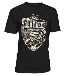 """# It's a SHEWMAKER Thing .  Special Offer, not available anywhere else!      Available in a variety of styles and colors      Buy yours now before it is too late!      Secured payment via Visa / Mastercard / Amex / PayPal / iDeal      How to place an order            Choose the model from the drop-down menu      Click on """"Buy it now""""      Choose the size and the quantity      Add your delivery address and bank details      And that's it!"""