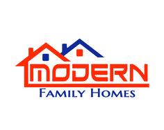 my work Logo