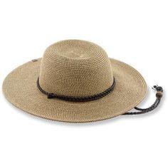 75813bef7c985 Co-op Packable Sun Hat - Women s