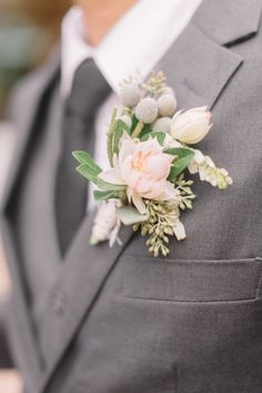 Photography: Aly Carroll Photography - http://www.alycarroll.com Read More: http://www.stylemepretty.com/2015/04/03/whimsical-countryside-wedding/