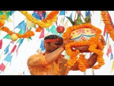 Govinda Ala Re | Mumbai Mirror