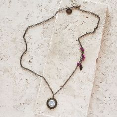 Plunder Design offers chic, stylish jewelry for the everyday woman. We offer a wide variety of pieces at affordable prices. Plunder Design, Grateful Heart, Stylish Jewelry, Vintage Jewelry, Stylists, Pendant Necklace, Chic, Low Stock, Facebook