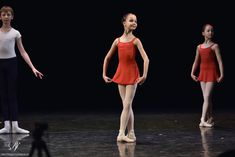 Ballet Leotards, Ballet Dance, Ballet Skirt, Adult Ballet Class, Red Leotard, Ballet Studio, Pilates Fitness, Dance Choreography, Fitness Clothing