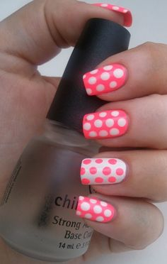 365 Days of Nails!