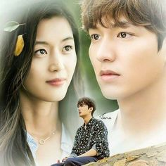 ...SWEET DREAMS... cr.@thelegend_of_thebluesea . Leeminho_only . For Kdramas visit @koreanalley Leeminho official Page ❤@actorleeminho❤ . #LeeMinHo #이민호 #LMH#SongForYou #actorleeminho#Eider#Faith #GangnamBlues#hot#innisfree#korea#kdrama #korean#KoreanDrama#Leeminhot#Minho #minoz#minshin#Seoul#Heirs #leeyoonsung#gujunpyo#jeonjinho #cityhunter#BOF#Kimtan#personaltaste #jeonjinho#bountyhunters #legendofthebluesea#koreandramas