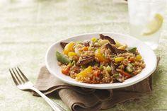 arroz-frito-con-carne-de-res-98298 Image 1