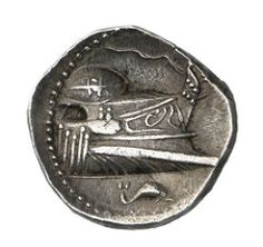 phoenician coins - Google Search