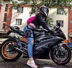 #motorcycles #r6 #bikers
