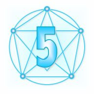Numerology meaning of numbers 8 photo 2