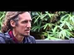 Natural High ROB MACHADO - PRO SURFER — Natural High