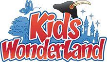 Kidswonderland