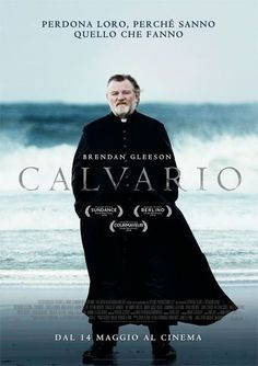 Calvario | John Michael McDonagh