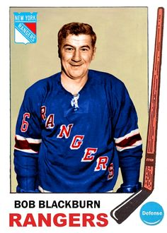 Missing in Action Hockey and Detroit Lions Football . - The Compleat Toronto Maple Leafs Hockey Card Compendium Detroit Lions Football, Maple Leafs Hockey, Missing In Action, Hockey Games, Toronto Maple Leafs, New York Rangers, Trading Cards, Nhl, Childhood Memories