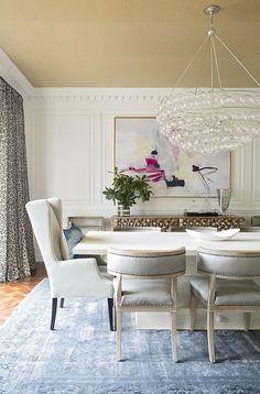 633 best dining rooms images on pinterest in 2019 dining room rh pinterest com
