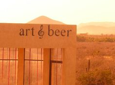Fun, quirky and a great stop on the way to Todos Santos.
