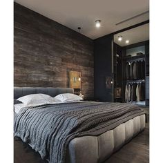 5 Interior Design Tips For Your Leather Furniture Clumsy Proof #musicinspire #blues&jazz #delightFULL #uniquelamps #midcenturystyle #musicinspiration #jazzinspiration #jazz #homedecorideas #homedecor #insteriordesign #midcenturylighting #midcenturylamps #suspensionlamps #retrolighting #retro #trends2017 #design2017 #hometrands2017 ЕЩЕ НА :https://goo.gl/RxPJYy