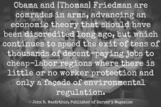 http://www.providencejournal.com/opinion/commentary/20130815-john-r.-macarthur-sophistry-bestrides-free-trade-axis.ece  www.ExposeTheTPP.org