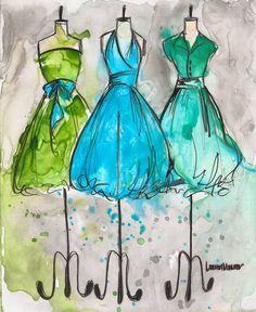 ❋ Style ❋ // #Fashion #moda // Textiles inspiration