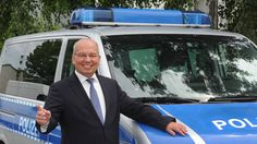 Wendt bekommt ein Disziplinarverfahren in NRW - Landespolitik - Nachrichten - WDR