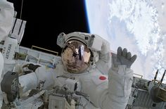 Indian Astronaut to Travel to ISS Onboard Russian Soyuz in 2022 If successful, India would be the fourth nation to send a human in space after the United States, Russia and China. Indian Astronauts, International Space Station, Bedroom Themes, Outer Space, Nasa, Wall Decals, This Or That Questions, Space Party, Top News