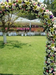 www.paulaabreubodas Wedding Planner & Catering  Wedding Day @ Puebla Mexico