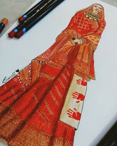 Fashion Illustration Dresses, Fashion Illustrations, Art Flowers, Stay Safe, Doodle Art, Arm Warmers, Art Drawings, Sketches, Painting