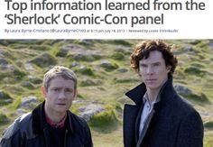 If you love Sherlock, read this. Me right now: alfjlsakjdflajsdfljkaslfjkalsjflasjflajsfljs