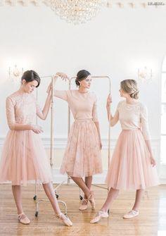 b1813bb7cd3a 2016 Jenny Yoo - svadobné šaty pre nevestu a družičky - KAMzaKRASOU.