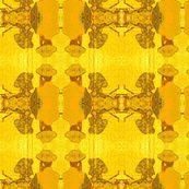 Paper prayers and quiet devotion http://www.spoonflower.com/designs/2473347