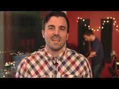 TOURNÉE NOËL 2015 « Héritage Jimmy, Album, Button Down Shirt, Men Casual, Mens Tops, Shirts, Fashion, Christian Songs, Moda