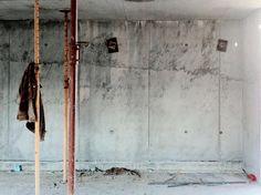 casa CO | em obra 2012  http://www.facebook.com/ARTSPAZIOS
