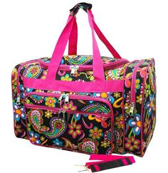 29 Best Bags Images Bags Kid Beds Kids Luggage