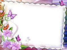 Image result for frames
