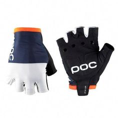 Essential Road Glove from POC Sports available Spring 2014 #cyclingclothingroad