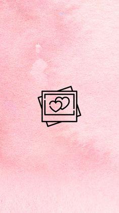 like icon Login Instagram Logo, Instagram Story Template, Instagram Story Ideas, Spotify Instagram, Free Instagram, Disney Instagram, Tumblr Wallpaper, Iphone Wallpaper, White Wallpaper