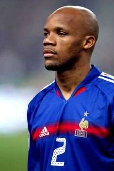 Jean Alain Boumsong Pictures and Photos Stock Pictures, Stock Photos, Editorial News, Royalty Free Photos, Polo Ralph Lauren, Football, France, Mens Tops, Image