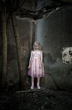 dissociative children - Szukaj w Google, zwiedlaroza