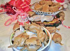Dairy, Chicken, Meat, Cake, Pork, Recipes, Food Cakes, Cakes, Tart