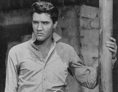 """Elvis starred in a western film """"Flaming Star"""" in 1960. Critics agreed that Elvis gave one of his best acting performances as the mix-blood """"Pacer Burton"""", a dramatic role. The movie reached number 12 on the box office charts."""