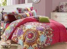 Bettwaren, -wäsche & Matratzen Warnen John Deere Bedruckt Bettbezug Bettwäsche 80 X 80 Cm Bettwäsche