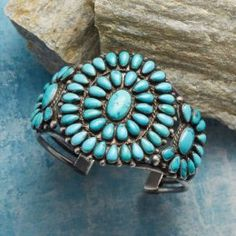 Sparkle On, Packing Jewelry for Winter Vacations Packing Jewelry, Travel Jewelry, Turquoise Cuff, Turquoise Bracelet, Connoisseurs Jewelry Cleaner, Gold Jewelry, Fine Jewelry, Sterling Silver Cuff, Pearl Studs